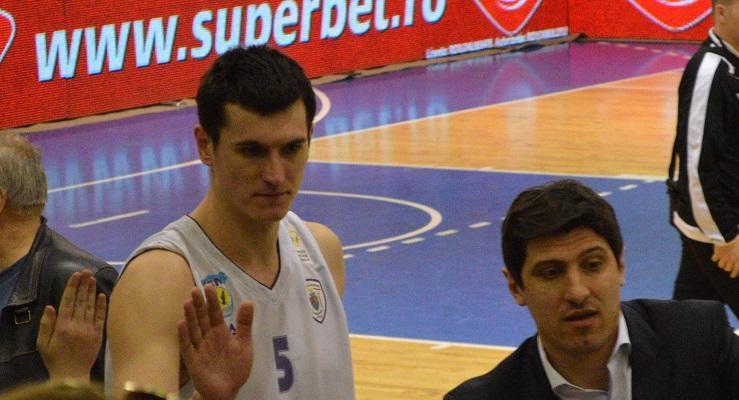 Iulian Orbeanu