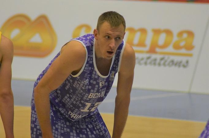 Maksym Korniyenko