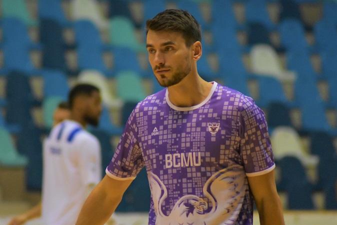 Radu Paliciuc (2)
