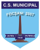 csm_focsani