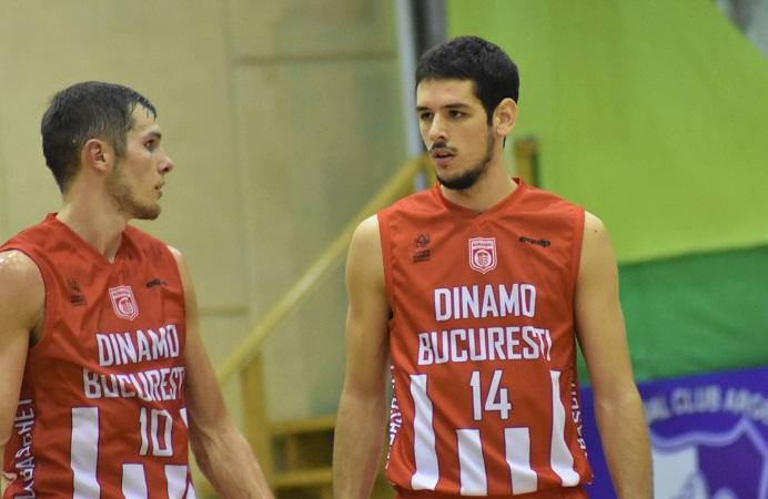 Luka Stefanovic (2)