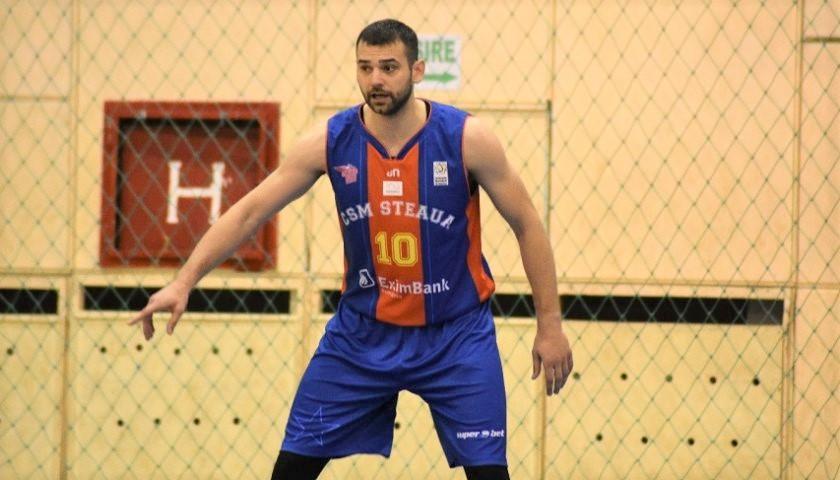 Pavel-Marinov