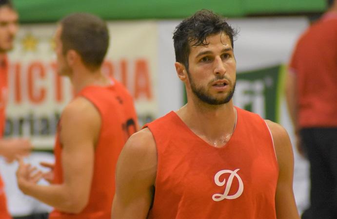 Zoran Vrkic