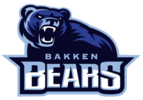Bakken_Bears