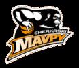 Cherkaski_Mavpy