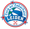 ZZ_Leiden_