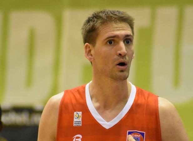 Sean Denison