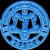 CSU_Oradea_logo