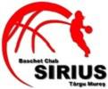 BC Sirius Targu Mures