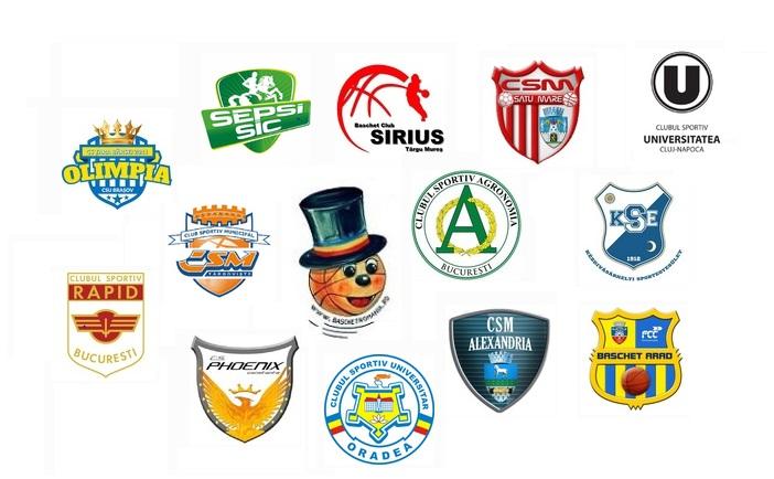 liga-nationala-baschet-feminin 2019 2020