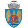 logo CS municipal Bucuresti