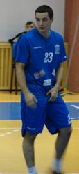 Nikola Otovic