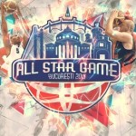 logo all star game 2015
