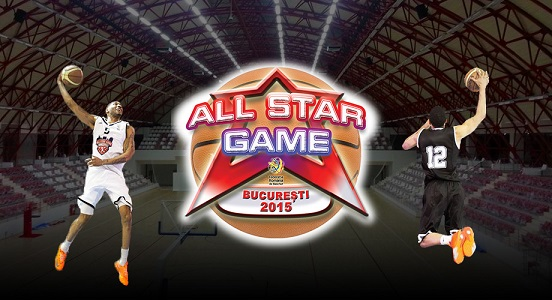 all_star_game_masculin_2015