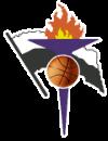 Gaz-Metan-Medias-Logo-baschet