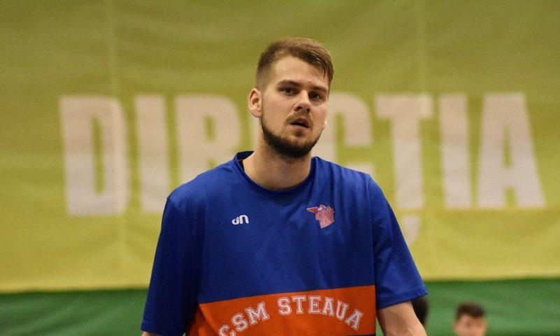 Andrei Diculescu