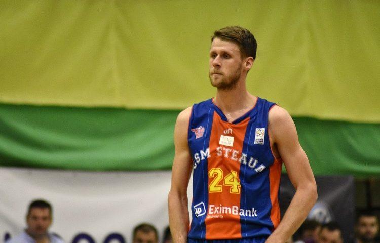 Luka Lapornik