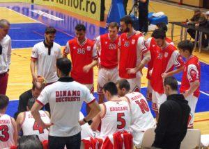 Dinamo Steaua Playoff 2016 (2)
