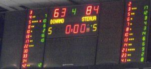 Dinamo Steaua Playoff 2016 (6)