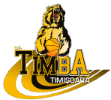 BC_Timba_Timișoara_logo2