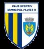 CS Municipal Ploiesti