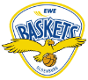 EWE_Baskets_Oldenburg_logo