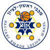 maccabi-rand-media