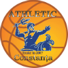 abc_athletic_constanta_logo