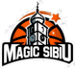 acs_magic_sibiu