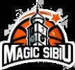 acs_magic_sibiu