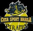cuza_sport_braila