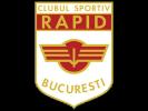 rapid-bucuresti-baschet-logo