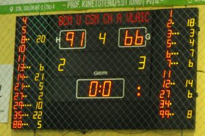 BCM U LPS Pitesti-CN Aurel Vlaicu (5)