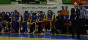 Pitesti-Steaua3