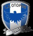 cs_otopeni