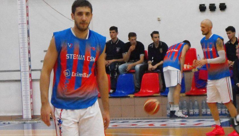 Nikola Malesevic