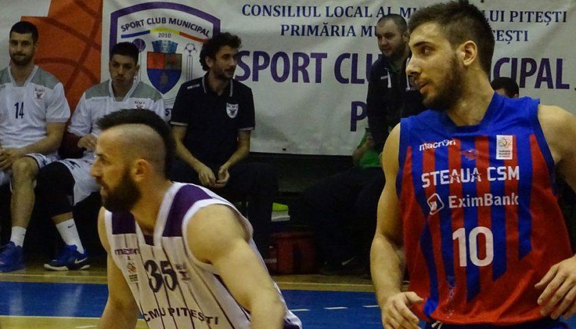 Nikola Malesevic,Giani Zaharie