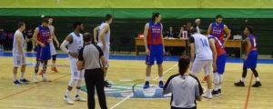 Pitesti-Steaua