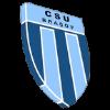 CSU Brasov