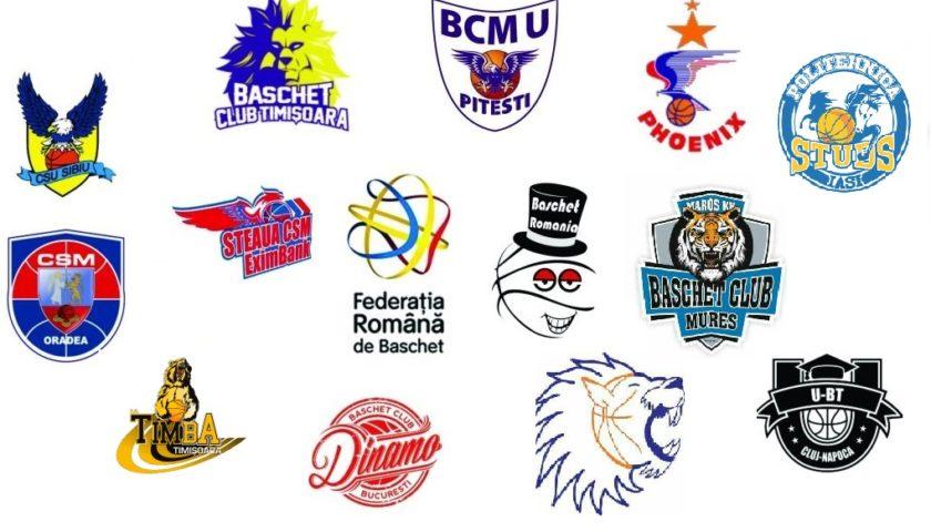 baschet_romania_logo_oct17