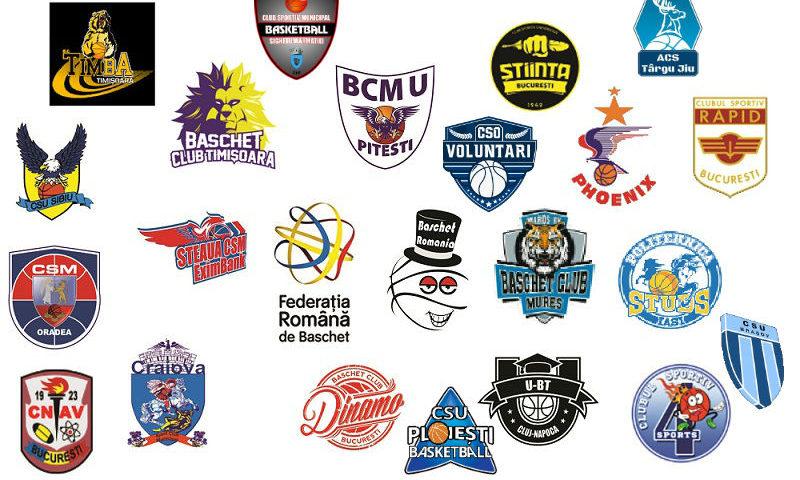 liga1_baschet_masculin_2017-2018