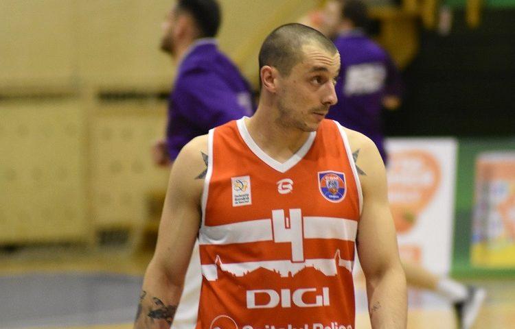 Andrei Mandache (2)