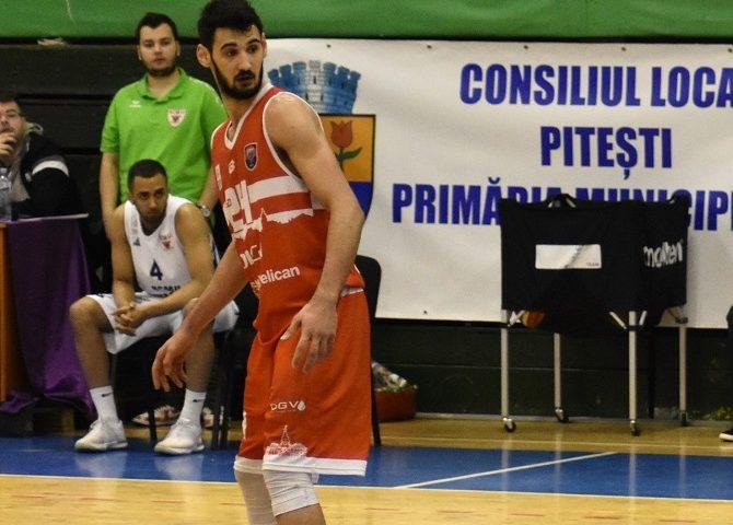 Bobe Nicolescu (2)