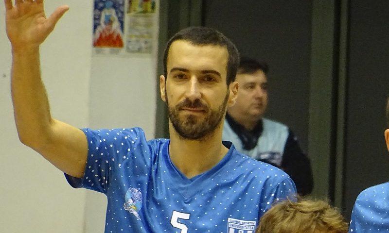 Goran Martinic