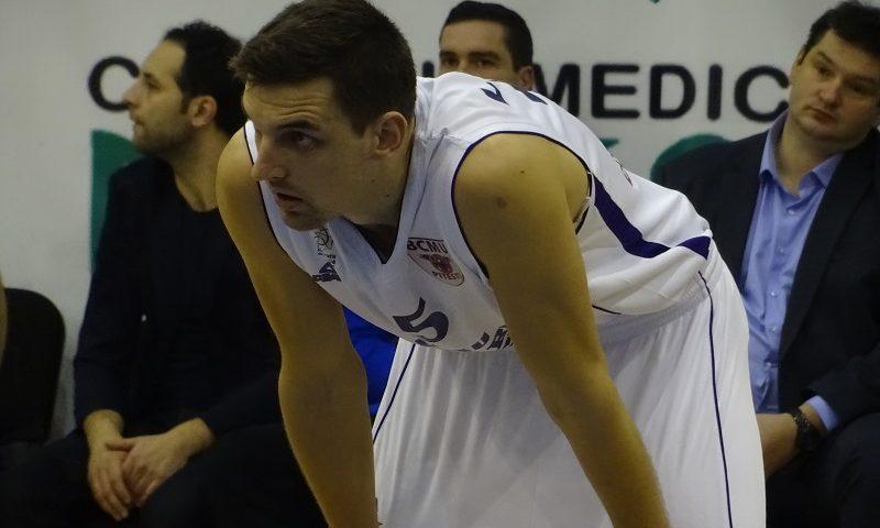 Laszlo Lazar