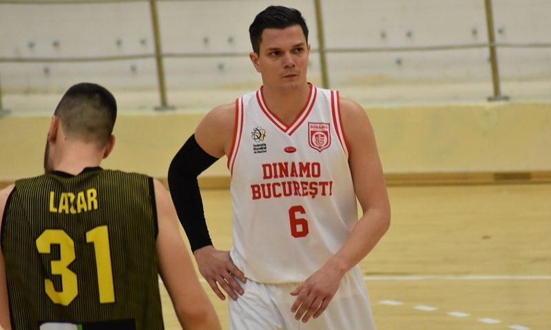 Cezar Stanescu