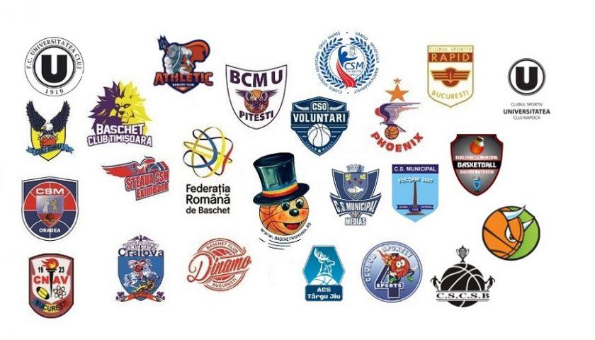 liga nationala baschet 2019