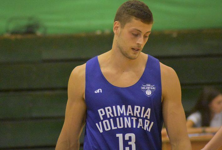 Petar Vukovic