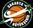 Sakarya_BB