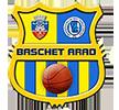 logo Arad